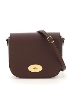 Spikeme hobo bag in black