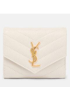 Mng Lou Shoulder Bag