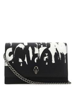 GV3 Small Shoulder Bag