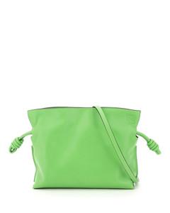 Clutches Loewe for Women Apple Green