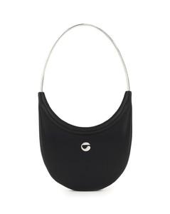 RING SWIPE BAG