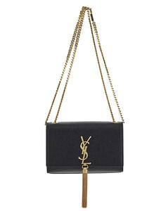 Joelle Medium Classic Tote Bag - Mint