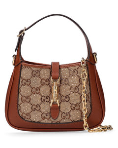 Pattina Shoulder Bag