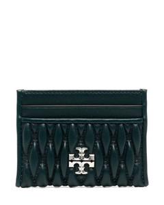 Anchor Chain Midi Bag in Black