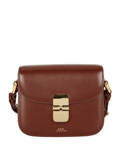 Mini Grace bag