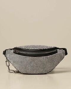 Belt bag women