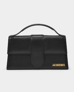 Large size foldable shopping bag