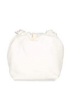Elisa Large Leather Chain Bag