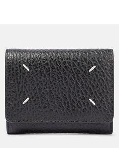 Milky Beauty In A Bag