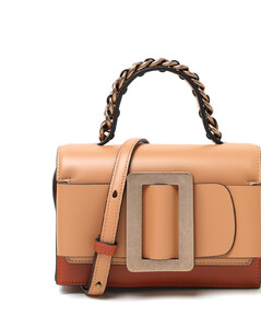 Fred 19 Buckle bag
