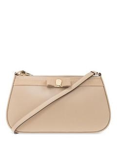 短款钱包-黑色
