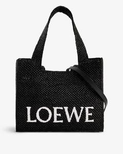 Ps1 Micro Bag