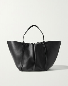 Women's Annie Camera Bag - Yellow