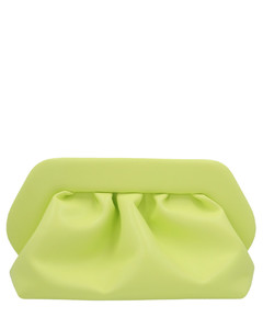 Love Classic Icon bag in red