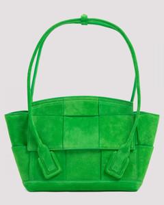 Arco Small Bag