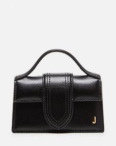 'Le Petit Bambino' shoulder bag