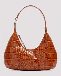 Lagoon Baby Amber Bag