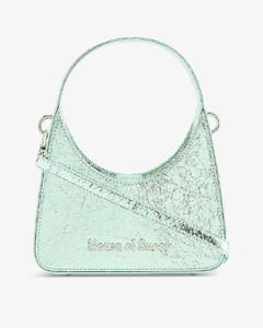 Women's Shoreditch Cross Body Bag - Black