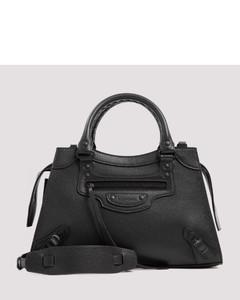 Neo Classic City Bag