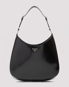 Calf Patent Leather Bag