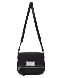 Small Box crossbody bag
