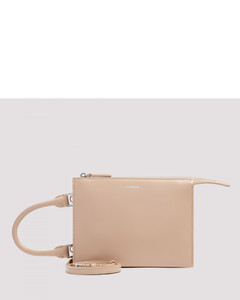 Tootie Mini Bag