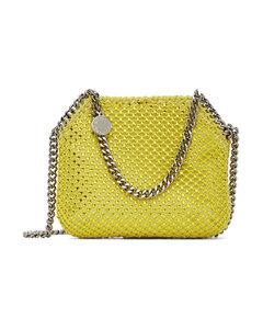 Marlee shoulder bag