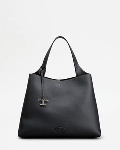 Woman Airstream Crystal-embellished Gold-tone Clutch