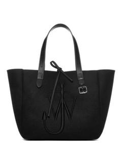 Women's Anyday Medium Cross Body Bag - Mineral Grey