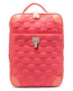 Leather Besa Bag