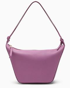 Soho small leather cross-body bag