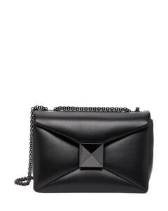 Reconstruct Bag Christmas 2020 (Worth£45.94)