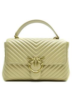 Women's Betty Shoulder Bag - Black