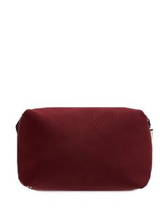 Heiress Sport Nylon Shoulder Bag