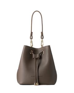 Alium bag (ashbrown) - D1034AB