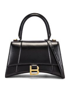 Packable recycled-fibre holdall