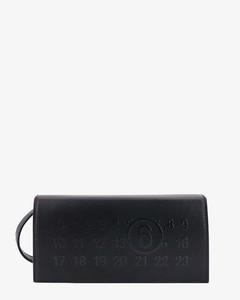 Women's Medium Kensington Soft Cross Body Bag - Black