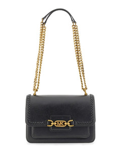 Sport crossbody bottle holder