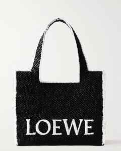 Sport crossbody bottle holder