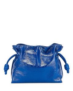 FLAMENCO CLUTCH包袋