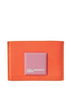 Arlington Zip Top Shoulder Bag-Ink
