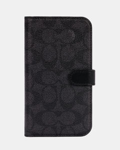 en's Purity Collection Pair Cross Body Bag - Opal