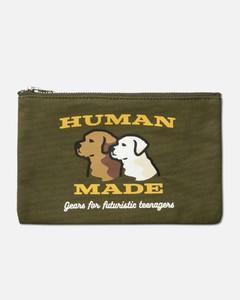 Women's Kensington Cross Body Bag - Pink
