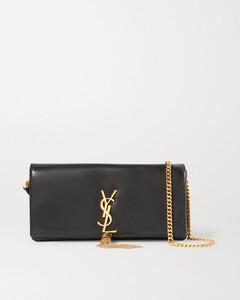 Kate 99 Leather Shoulder Bag