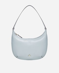 Mini Hobo Soft leather bag