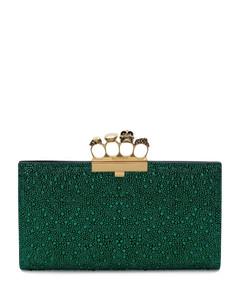 Bag HOBO BAG SMALL calfskin