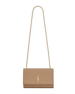 Bourbonnais Medium Backpack