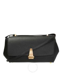 Angle Shoulder Bag