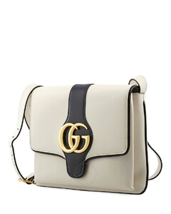 GG shoulder bag