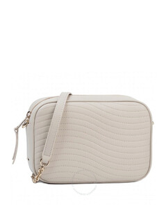 Ladies Pearl Swing Mini Crossbody Bag